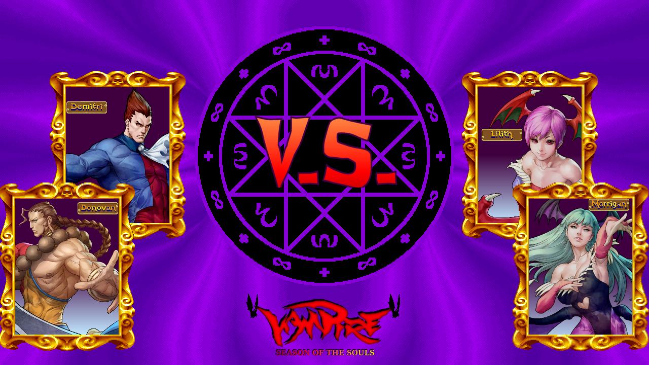 Vampire:  Season of the Souls full game WIP Y4m9E-YXmgCky8ErIjCd7w8TrJZcbRtzUFp2zjOuE3SokC4hsVv-W3lPTjLdllY6GJjClZ0823u1lGuri59Npcjo2Kb9MJZmbWAd7jkrDA6bVNWNBe9kGogOOXZa5IYzXQenAJAGc1TKRHk4i6GFfIVZZRnRzL9BA4ez9OlWj7kdvvcJ98HfvVXDoEER1Cvrg0j7-W-Cf5q-7E6SOqhEEP3gQ?width=1280&height=720&cropmode=none